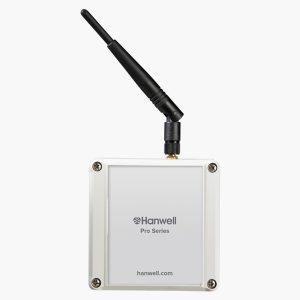 RL4611 utility monitoring