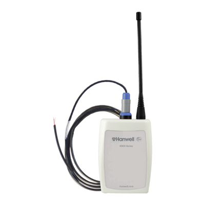 air flow measurement 4-20ma transmitter