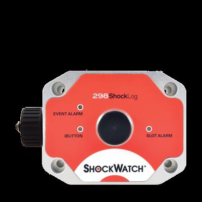 shockwatch-298