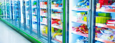 refrigerator temperature monitoring top tips