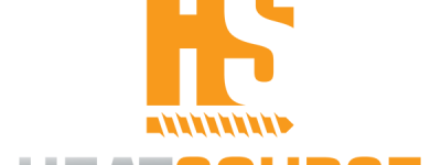 HeatSource Inc