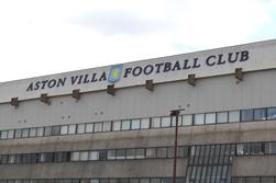Aston-Villa-Building