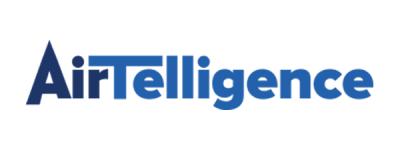 Airtelligence Inc