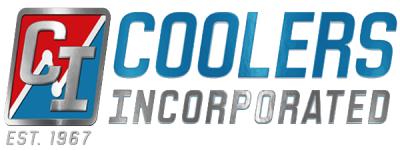 Coolers Inc