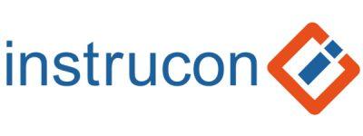 Instrucon, Inc.