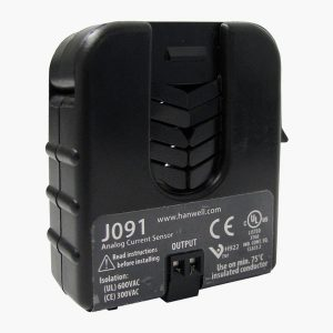 J091 Current Clamp