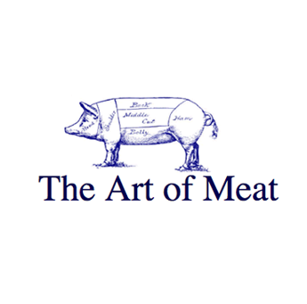 the art of meat