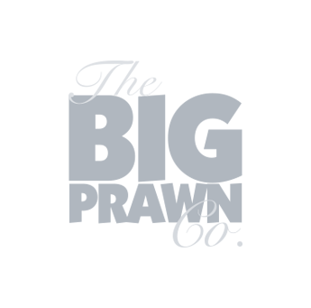 big prawn co testimonial