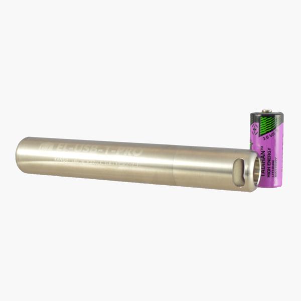 EL-USB-1-PRO