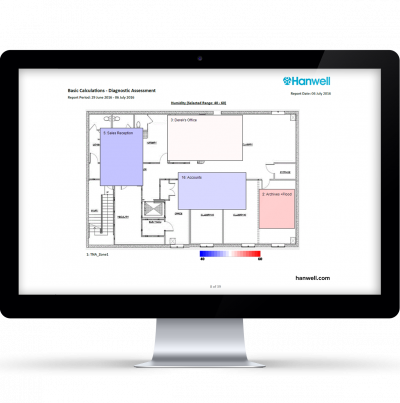 ensight software