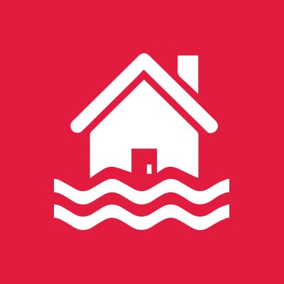 flood-gutter