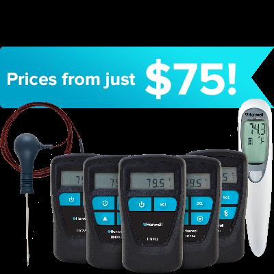 hanwell-handheld-thermometer