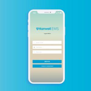hanwell-ems-alarms-app