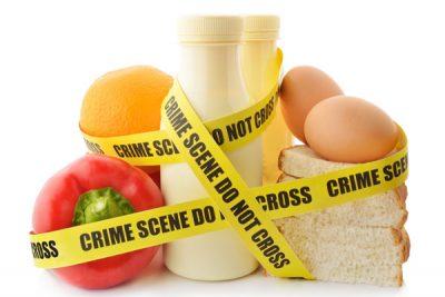 Listeria Prevention