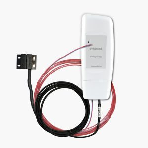 notion-pro-IN-TTD01F1 wireless temperature sensors