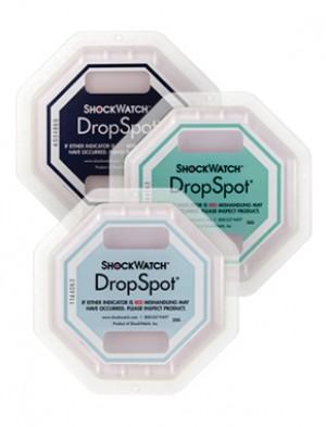 DropSpot range