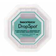 DropSpot 10G