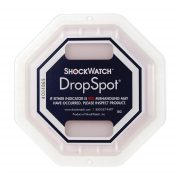 DropSpot 15G
