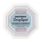 DropSpot 25G
