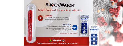 covid-19-test-kit-shockwatch-coldchain-complete-warmmark