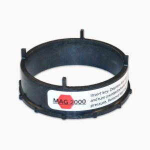 MAG2000 Key