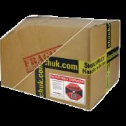 shockdot-Box