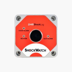 ShockLog 248