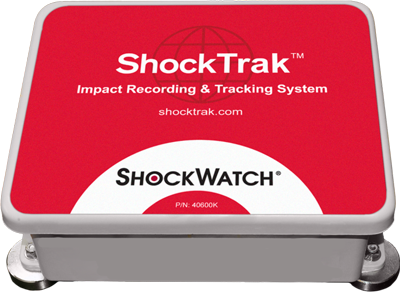 shocktrak