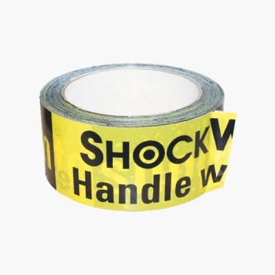shockwatch-tape-roll