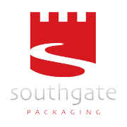 southgate-packaging