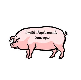 smith taylormade logo
