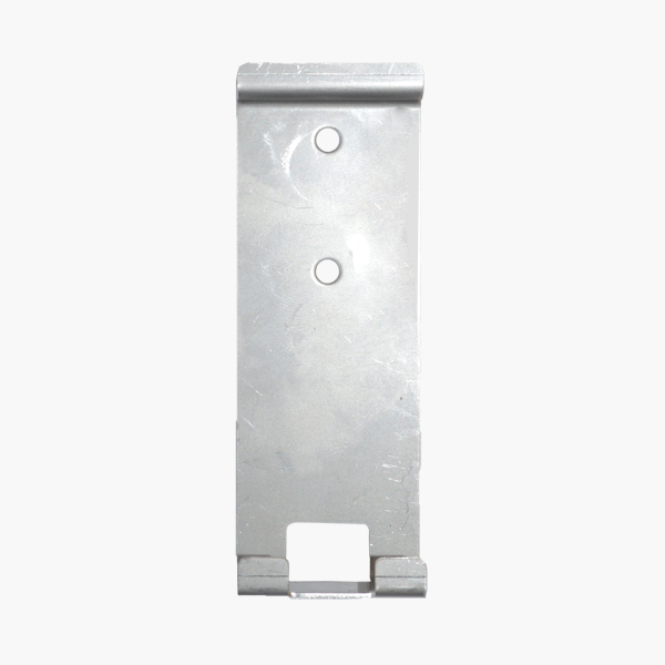 y119 Wall Mounting Bracket Hanwell 4000 series