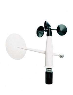 hanwell-weather-sensors